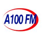 A 100 FM 107.4