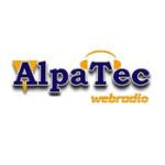 ALPATEC WEB