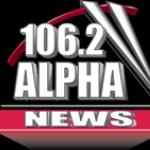 ALPHA 106.2