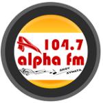 ALPHA 104.7