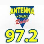 ANT1 ΝΟΤΙΑΣ ΕΛΛΑΔΑΣ 97.2