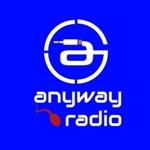 ANYWAY DEEP RADIO