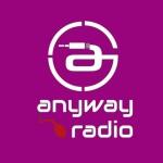 ANYWAY SMOOTH RADIO