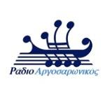 ARGOSARONIKOS 106.4 FM