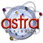 ASTRA 93.2