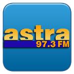 ASTRA 97.3