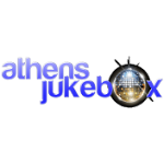 ATHENS JUKEBOX