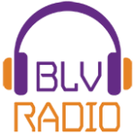 BLV RADIO