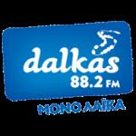 DALKAS 88.2