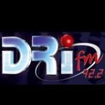 DRi FM 92.2