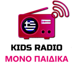 .KIDS RADIO