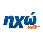 ΗΧΩ FM 99.8