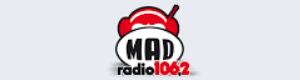 MAD RADIO LIVE