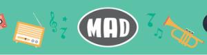 MAD LIVE TV
