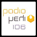 RADIO MELI 106.6