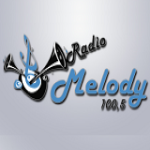 MELODY 100.5
