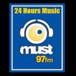 MUST FM 97