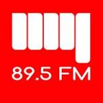 MY 89.5 FM