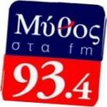 ΜΥΘΟΣ 93.4