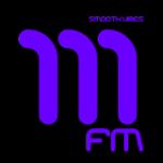 RADIO 111 ATHENS