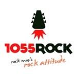 ROCK 1055