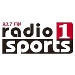 SPORTS 1 RADIO