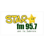 STAR FM 95.7