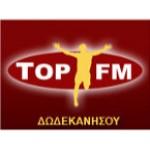 TOP FM ΔΩΔΕΚΑΝΗΣΟΥ 102.4